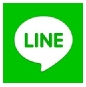 LINE free voice video calls messages over 3G/4G & Wi-Fi  +48 799 196867 dr Halat global office